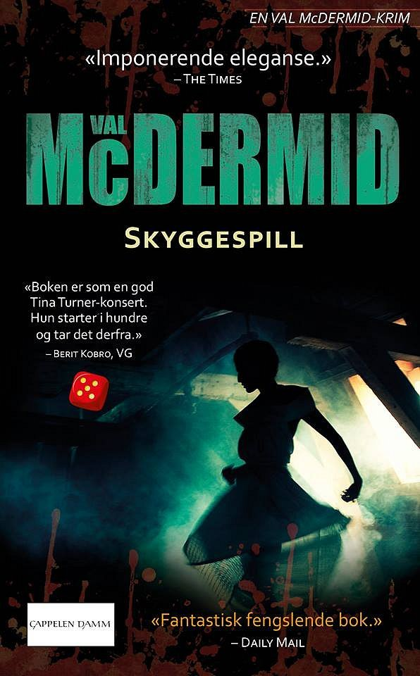 Book cover -  Sweden