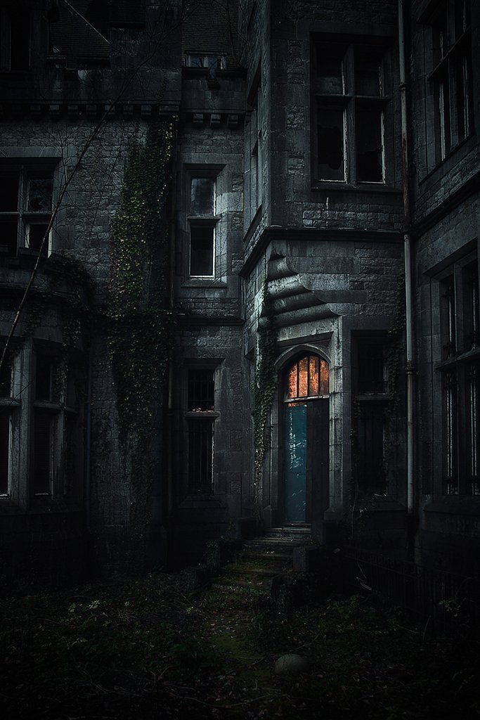 haunted-house2.jpg