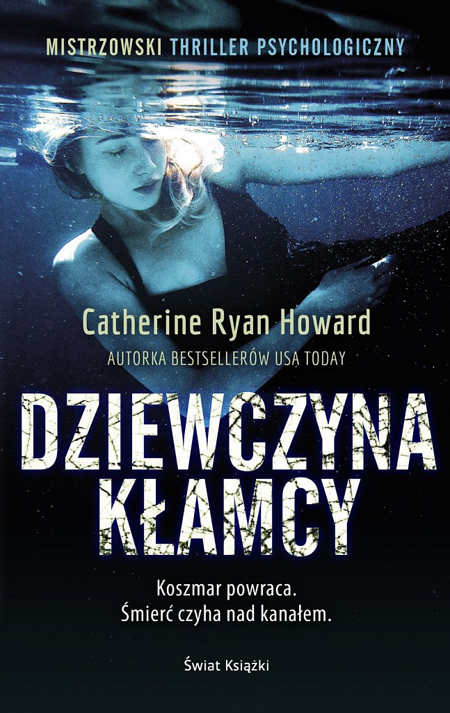 book cover - Poland